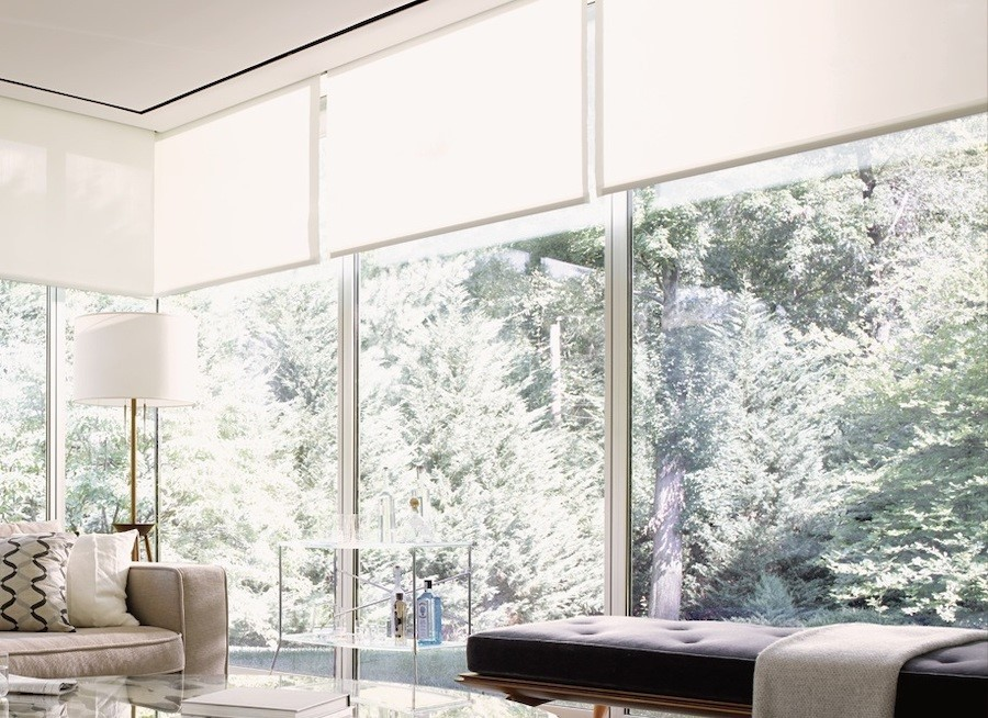 what-s-the-big-deal-with-motorized-window-treatments_39f21cf596482152db1a9580220becbf