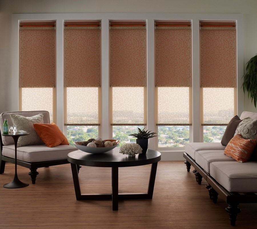how-motorized-shades-can-elevate-your-living-space_d041de6900ed1a30ee102434b01f1753