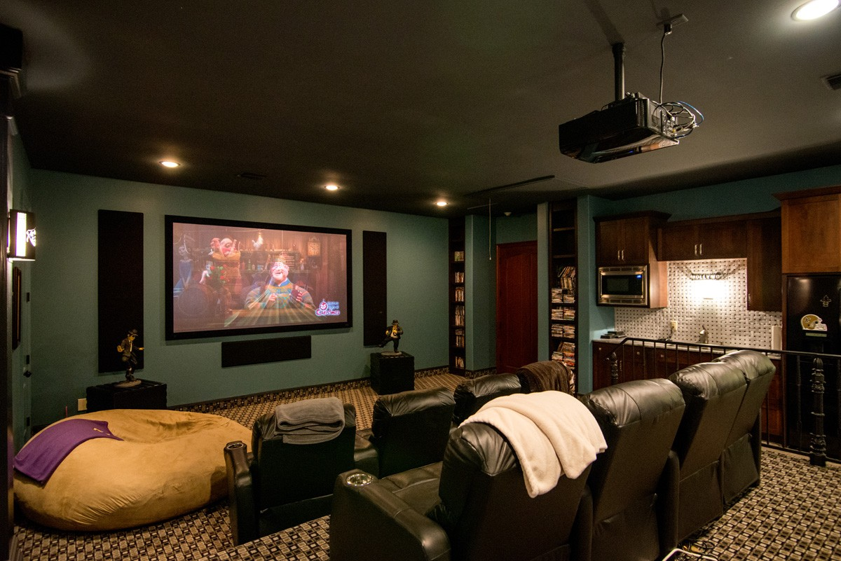 blog-enhance-movie-watching-experience-home-theater-system_04fc80b6217c80bcdbb692a0b94e8031