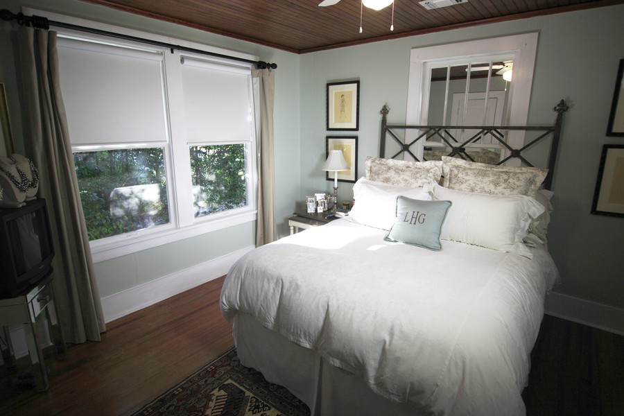 3-spaces-in-your-home-that-motorized-window-treatments-benefit_1