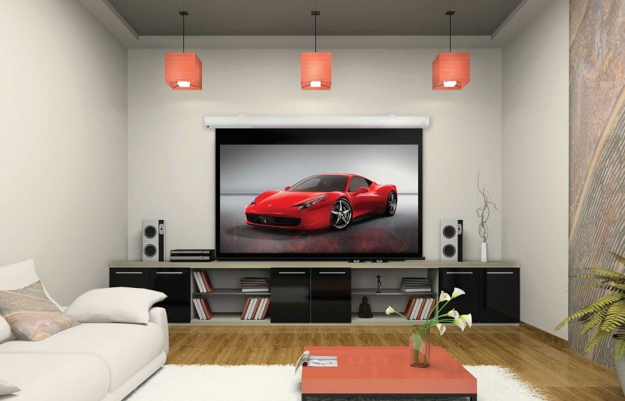 why-automation-is-a-crucial-part-of-your-home-theater-system